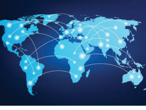 Content Without Borders: Do you Have an International Audience?
