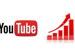 Business Development: I Underestimated YouTube