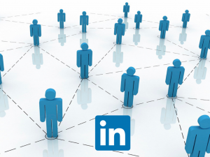 LinkedIn: How Many Connections Do You Need?