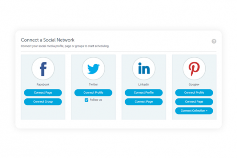 7 Reasons Why Your Small Business Needs a Social Media Tool