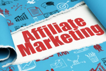 Top 3 High Paying Affiliate Programs