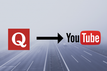 How to get YouTube Views Using Quora