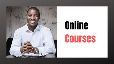 What Online Courses do I Have_ Template