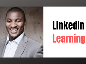 Is LinkedIn Learning Worth it?