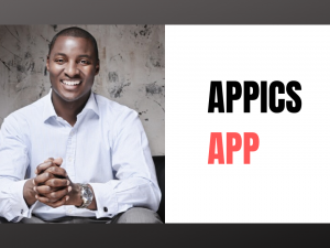APPICS: What Happened to APPICS?