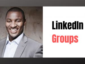What is Wrong with LinkedIn Groups? ( and how to fix them)