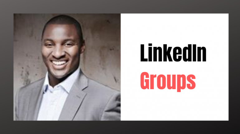 Whats-Wrong-with-LinkedIn-Groups_-and-how-to-fix-them