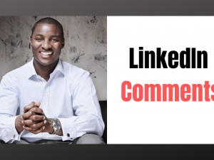 Why you Must Reply to Every Comment on Your LinkedIn Posts