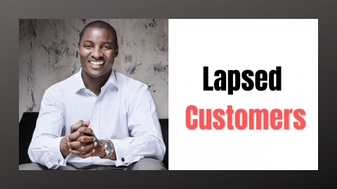 Are-you-Giving-Lapsed-Customers-Enough-Attention