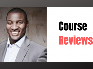 Have you Seen My Course Reviews?