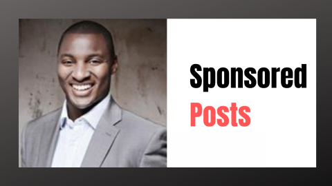 How to Make Money With Sponsored Posts