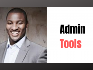 LinkedIn Company Pages: Two Good Admin Tools You're Probably Not Using
