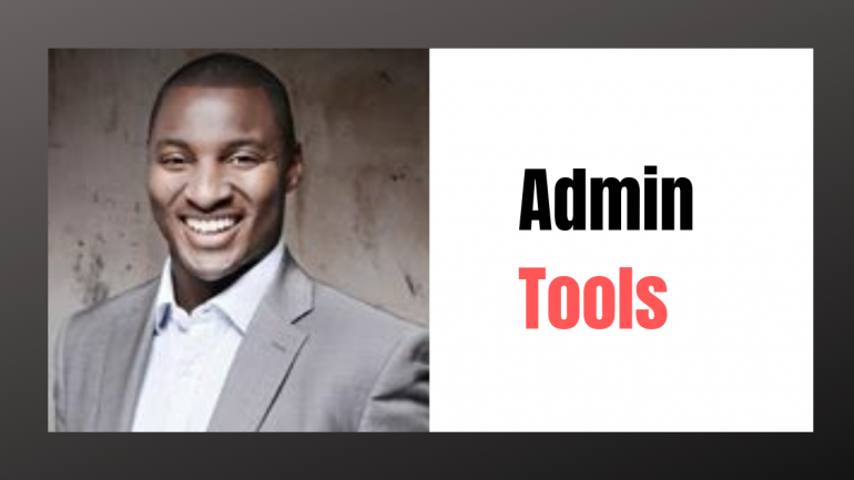 LinkedIn-Company-Pages-Two-Admin-Tools-You-Are-Probably-Not-Using-