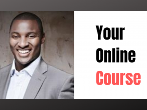 Why you Should Have an Online Course for Your Business
