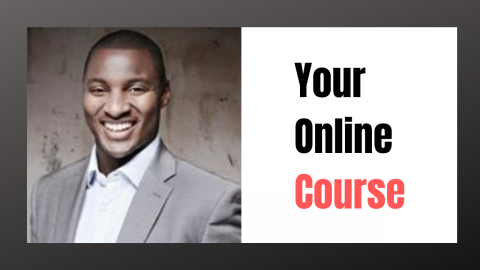 Why-you-Should-Have-a-Course-for-your-Business