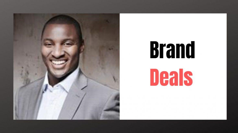 How-to-get-Brand-Deals-as-a-Micro-Influencer-