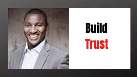 How-to-Build-Trust-Online-T