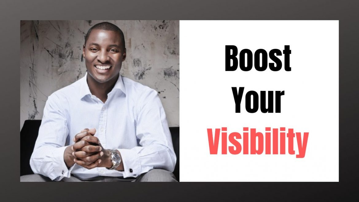 How-to-Boost-Your-Visibility-by-Creating-a-LinkedIn-Group-