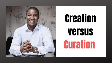 -Content-Creation-versus-Content-Curation-which-is-better