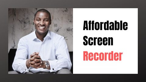 What-is-an-Affordable-Screen-Recorder-