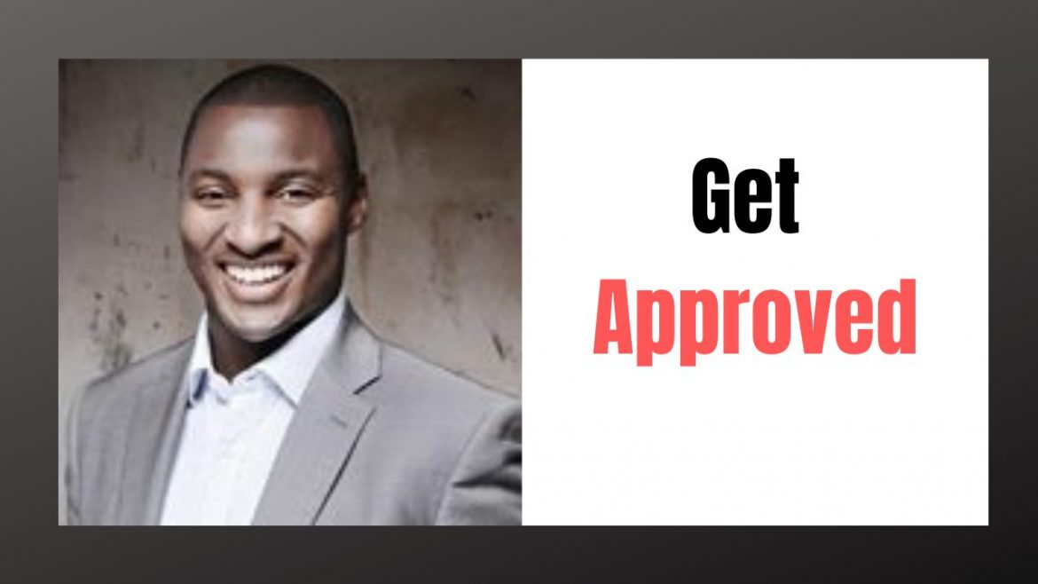 How-to-get-Approved-for-Affiliate-Marketing-Programs