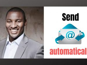 How to Send Blog Posts to Your Mailing List Automatically