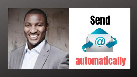 How-to-send-blogs-posts-to-your-mailing-list-automatically