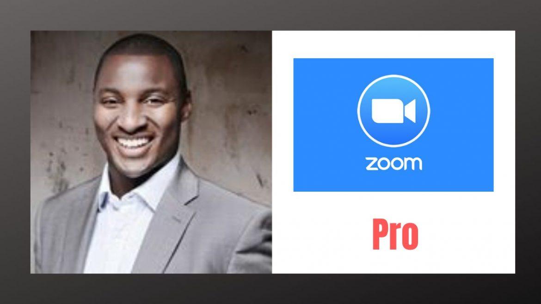 Is-Zoom-Pro-Worth-it