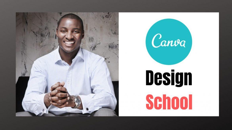 What-is-Canva-Design-School-