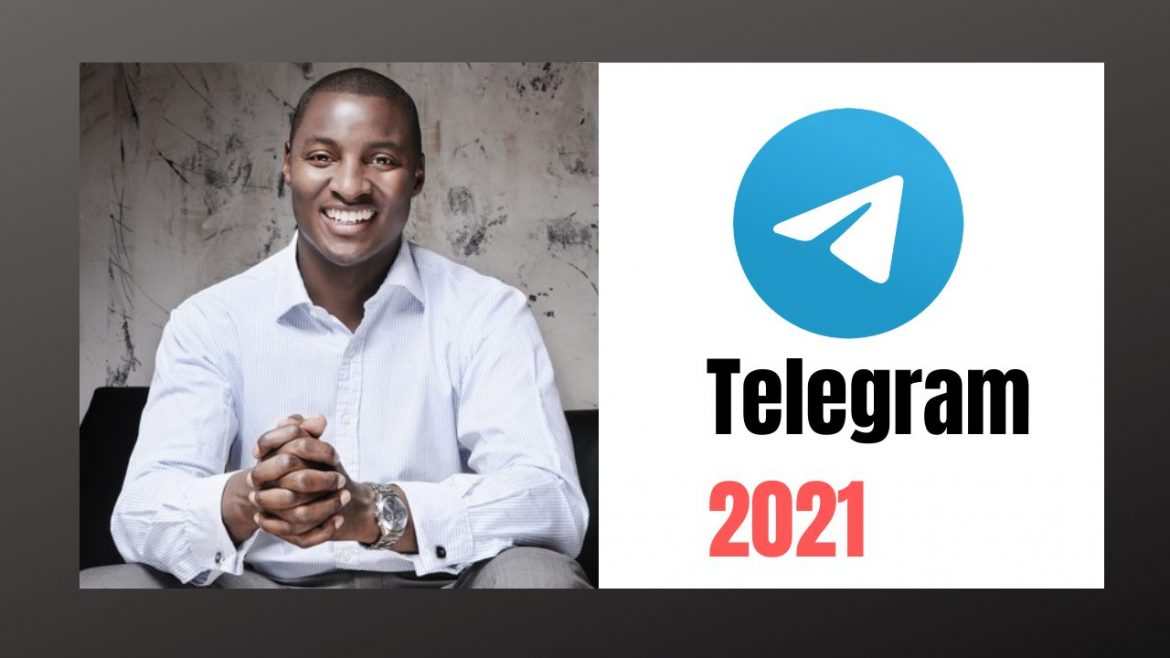 What-will-Change-on-Telegram-in-2021-