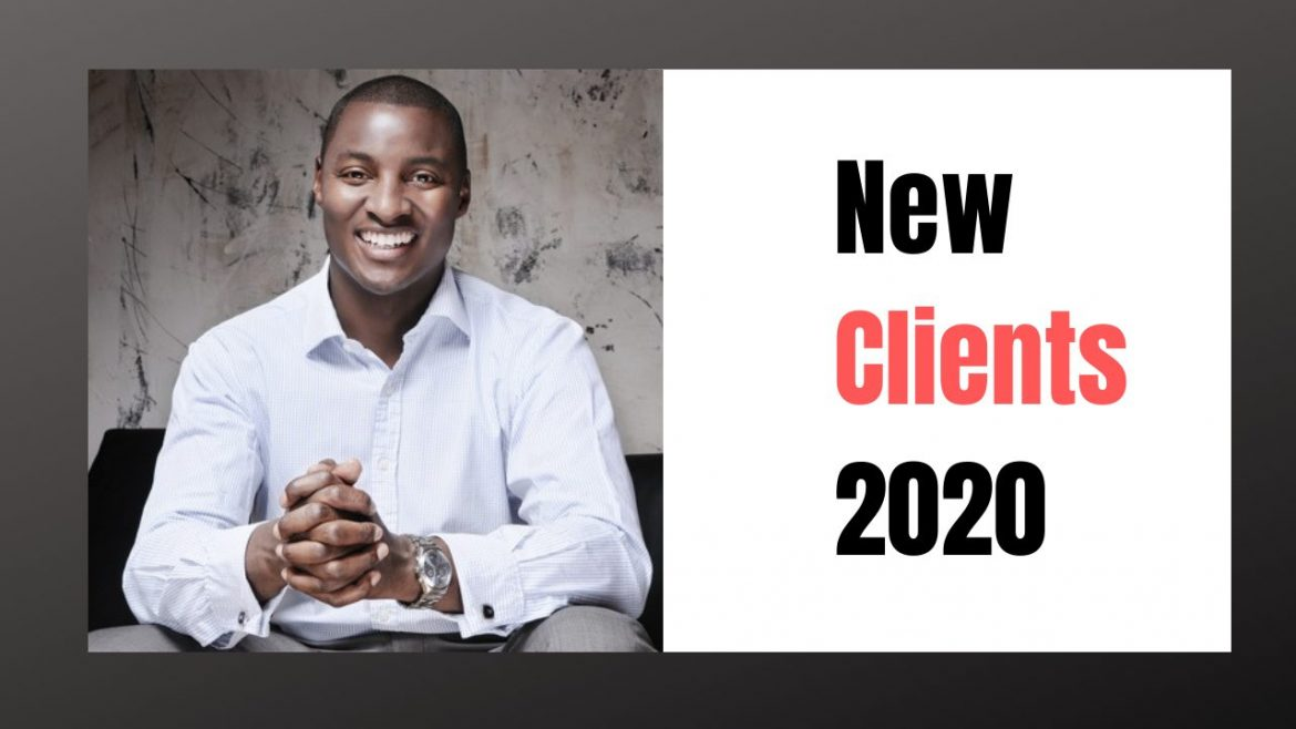 How-did-I-get-new-clients-in-2020-