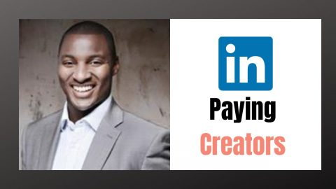 Is-LinkedIn-About-to-Pay-Content-Creators