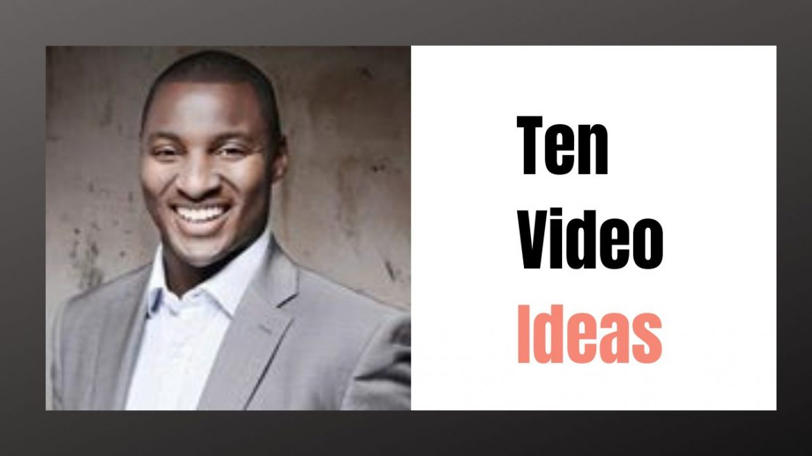 10-Video-Ideas-for-Business-YouTube-Channels-