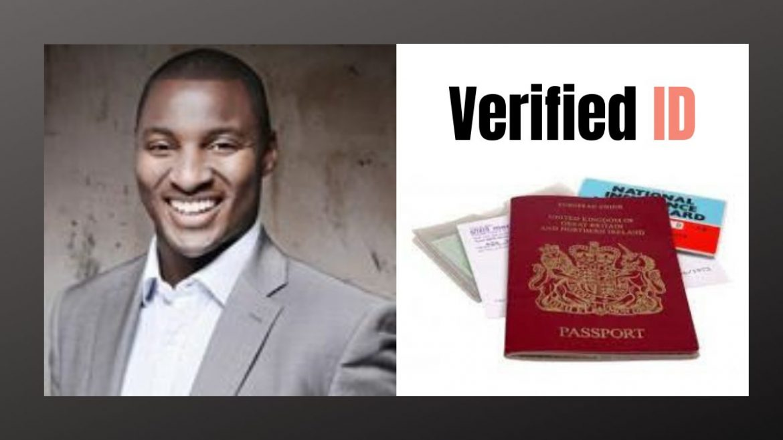 Should-Social-Media-Accounts-Require-Verified-ID.
