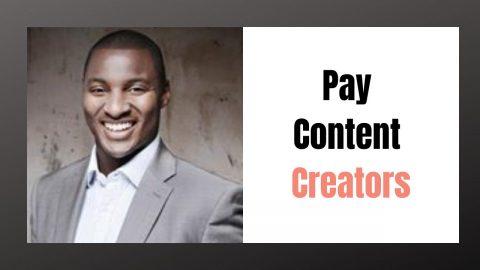Should-all-Social-Media-Platforms-pay-Content-Creators