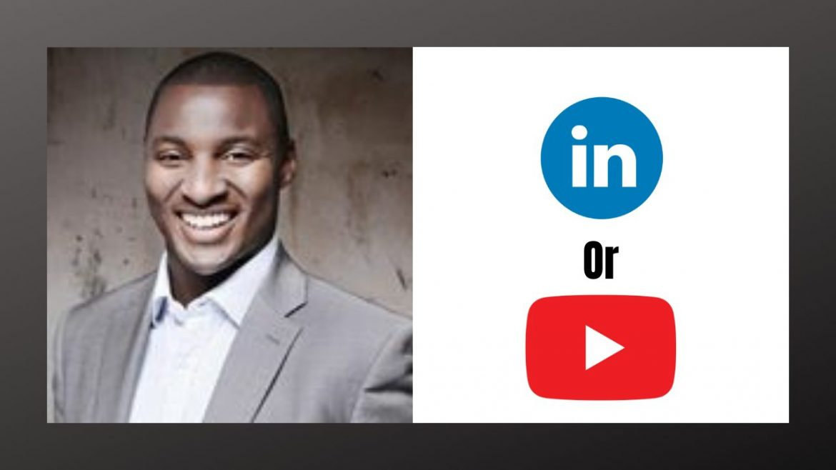 Which-Generates-More-Leads-LinkedIn-or-YouTubev2.