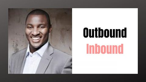 Which-is-Better-Outbound-or-Inbound-Marketing.