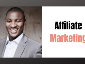 Why do Most Fail at Affiliate Marketing?